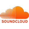 Soundcloud Button DJ FMc
